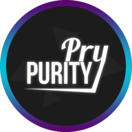 PryPurity